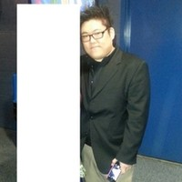 Secret26x's photo
