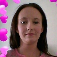 Gemma's photo