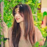 Mariam 's photo