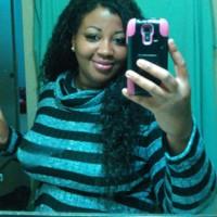 prettyfly1's photo