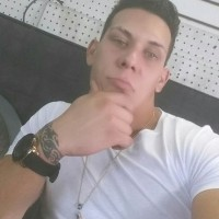 azman7890's photo