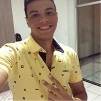 Paulo_vf's photo