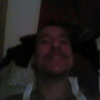 Apacheloks's photo