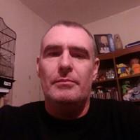 Ian's photo