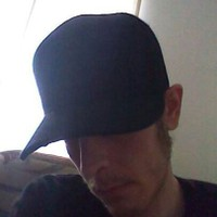 BraedyClark's photo