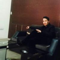 ahmadsamir23's photo