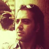 Ghoma's photo
