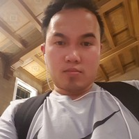 Clark_thesniper's photo