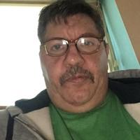 peterscot's photo