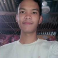 rhenz27's photo