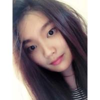 janetan96's photo