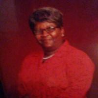 Loretta reed's photo