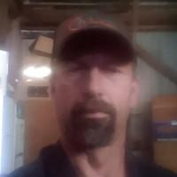 Chuckwants2meet's photo