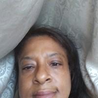 Prophetess's photo