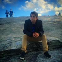 Alex_Rojas's photo