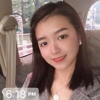 trishlukisoo324's photo