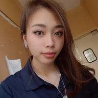 Ngọc Anh Phạm's photo