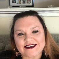 Belinda's photo
