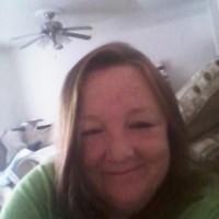 Susanlavon's photo