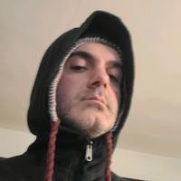 Johnathan 's photo