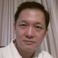 Lukeyang's photo