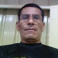 Carlos Ernesto's photo