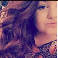 Haille16's photo