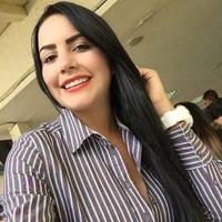 Angelabea's photo