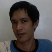 swabe01's photo