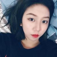 Gratis online dating koreanska