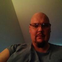 frankfdw's photo