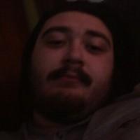 NerdyGuy98's photo
