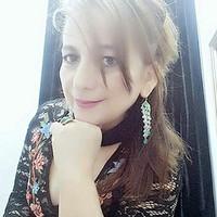 Marisabela1's photo