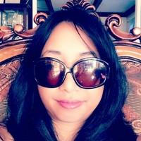 vgalang's photo