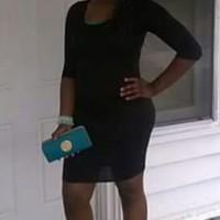 realwoman23's photo