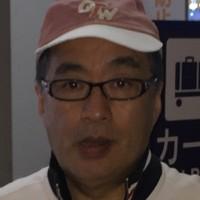矢野良明's photo