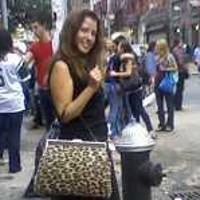 Jesina's photo