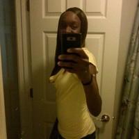 firegirl15's photo