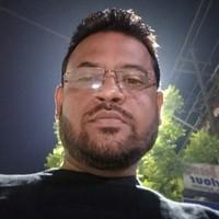 Srinu's photo