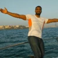 Mustafa2Osman's photo