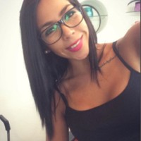 Antonella kate lopez 's photo