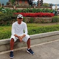 Beni Z's photo