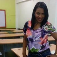 olga223456's photo