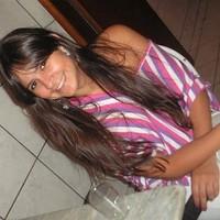 Bellaanna3030's photo