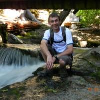 torino4004's photo