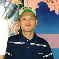 Okinawa singles