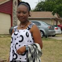 Kissiwaa's photo