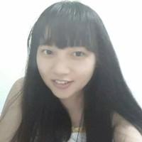 Tam's photo