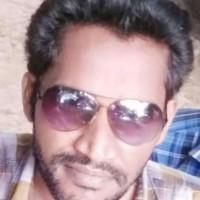 Maheswaran's photo