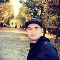 jris_latvian's photo